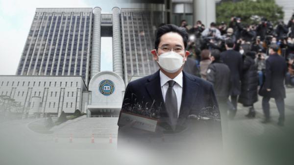 ▲[연합뉴스TV 제공]<저작권자 ⓒ 2021 연 합 뉴 스. 무단전재-재배포 금지.>