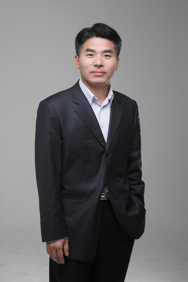▲신동호 무하유 대표이사. (사진제공=무하유)
