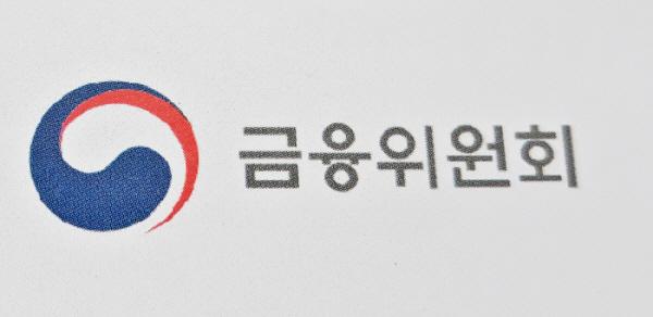 ▲사진=연합뉴스