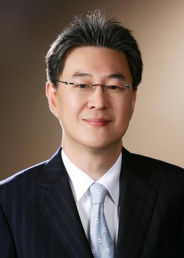 ▲이채원 전 한국투자밸류운용 대표