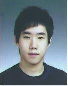 ▲영상 통화를 하며 촬영한 남성들의 알몸 사진 등을 인터넷에 유포한 피의자 29세 김영준. (연합뉴스)