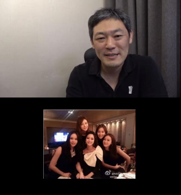(출처=유튜브 채널 '김용호 연예부장' 캡처)
