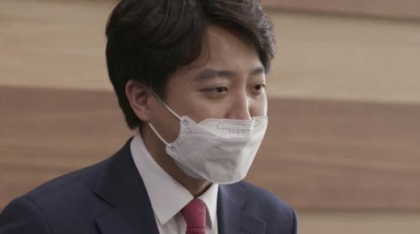 ▲'시사직격' (사진제공=KBS 1TV)