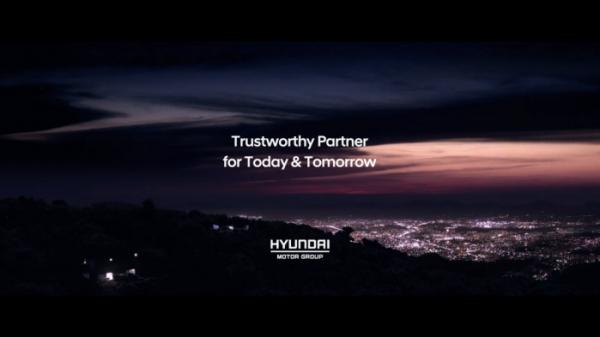 ▲현대차그룹, 사회공헌활동 영상 '퀘스타 어워즈 2021' 수상  (사진제공=현대차)