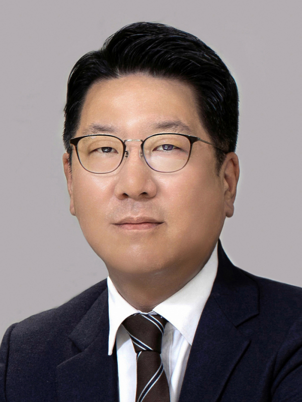 ▲정지선 현대백화점그룹 회장 (사진제공=현대백화점그룹)