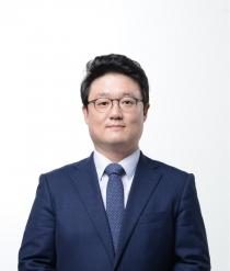 ▲박원형 상명대 정보보안공학과 교수
