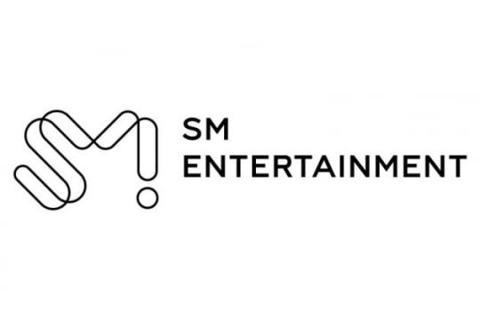 ▲SM 법적대응 (사진제공=SM엔터테인먼트)