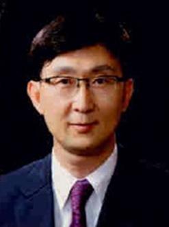 ▲안효준 국민연금공단 기금이사. (국민연금공단)