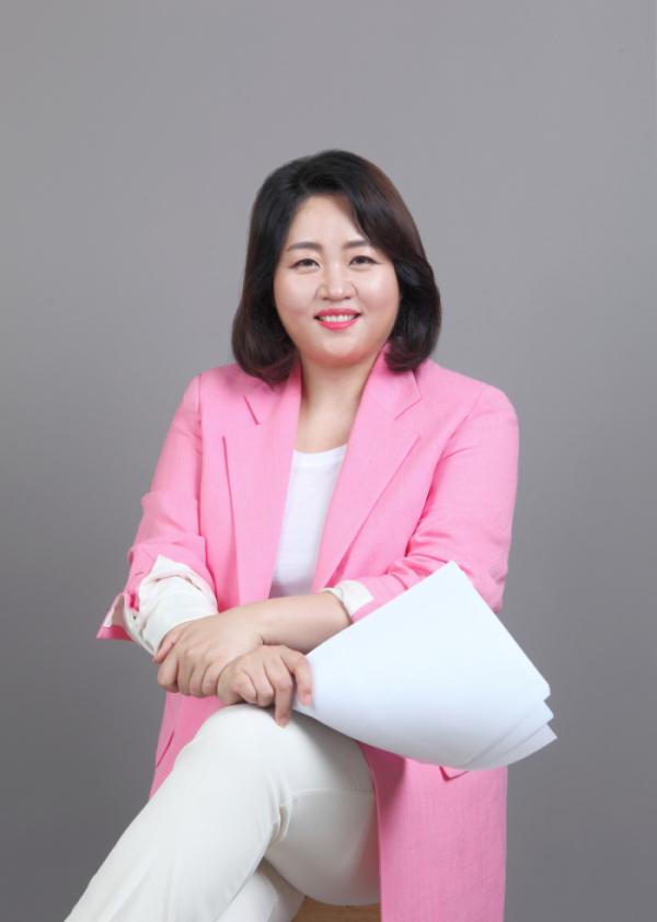 ▲정지원 아이원 대표.