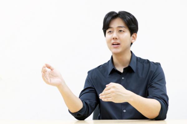 (로앤컴퍼니 제공)