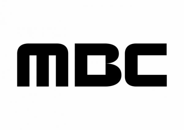▲MBC 로고(사진제공=MBC)
