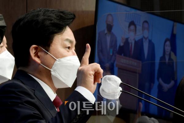 ▲원희룡 제주도지사