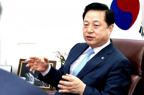 (사진제공=김두관 의원실)