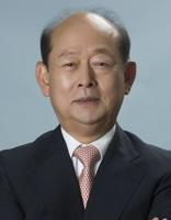 ▲송두환 국가인권위원장 후보자