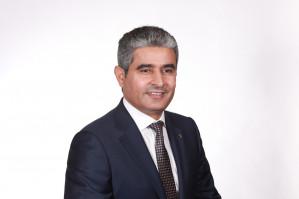 ▲후세인 알 카타니 에쓰오일 CEO (사진제공=에쓰오일)