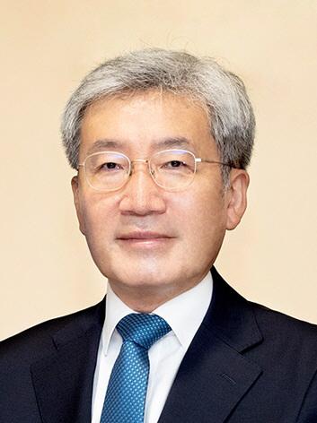 ▲고승범 금융위원장 내정자(연합뉴스)