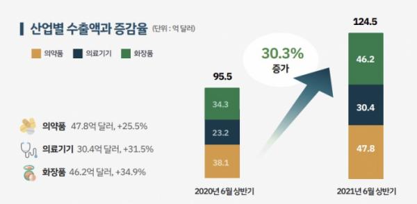 (제공=한국보건산업진흥원)