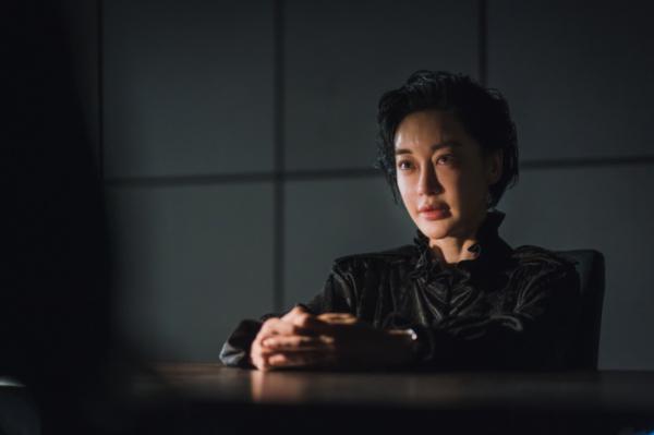 ▲'더 로드 : 1의 비극' (사진제공=tvN)
