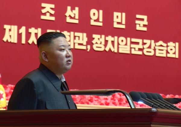 '간첩 혐의' 충주지역 활동가들, 지역신문 통해 대북 보고 정황