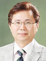 ▲이한주 경기연구원장. (연합뉴스)