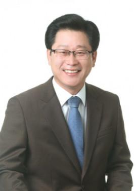 ▲안호영 더불어민주당 의원(재선, 전북 완주군진안군무주군장수군)