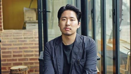 ▲조현훈 감독 (사진제공=앳나인필름)