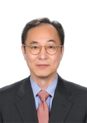 ▲신진영 신임 자본시장연구원장
