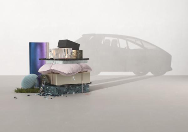▲친환경은 이제 자동차 산업의 주요 과제로 떠올랐다. 이번 행사에는 '리사이클링(재활용)'에 대한 다양한 기술과 제안이 등장할 예정이다.  (출처=뉴스프레스UK)