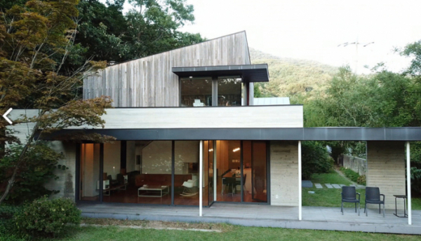 ▲'건축탐구 집'(사진제공=EBS1)