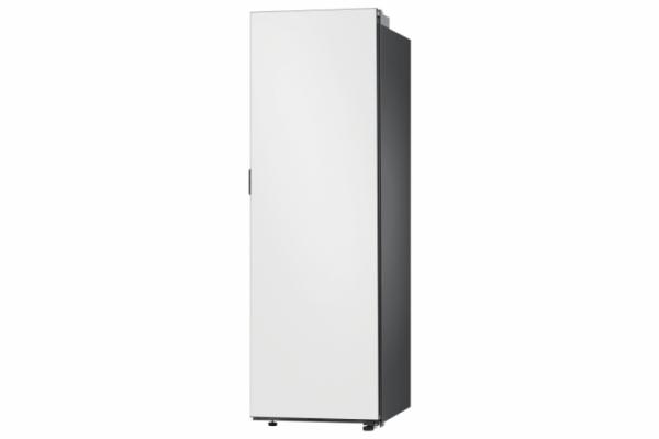 ▲비스포크 냉장고 1도어 제품   (사진제공=삼성전자)