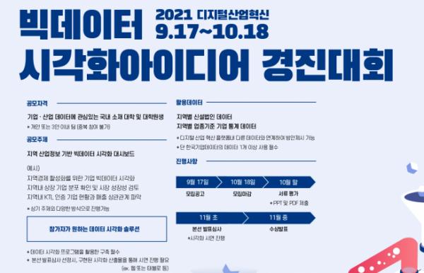 ▲자료제공=한국기업데이터