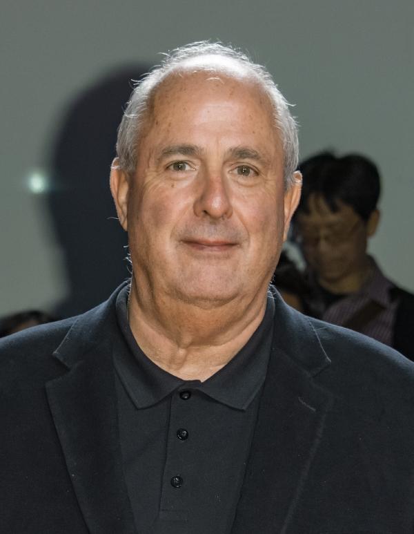 ▲영화 감독 로저 미셸이 2019년 9월 6일 캐나다 토론토에서 열린 영화제에 참석하고 있다. 토론토/EPA연합뉴스