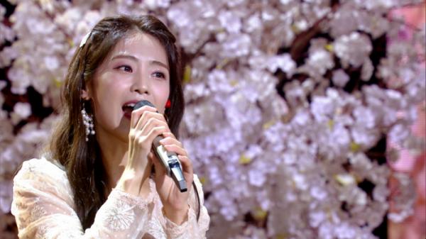 ▲'불후의 명곡'(사진제공=KBS2)