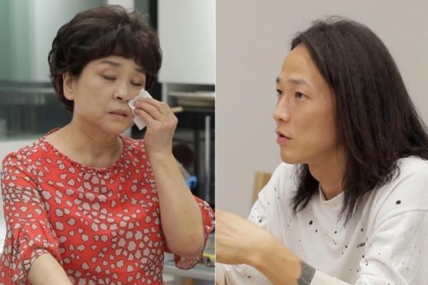 ▲'살림남2' 팝핀현준 가족(사진제공=KBS 2TV)