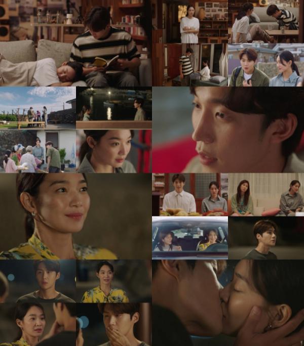 (사진제공=tvN)