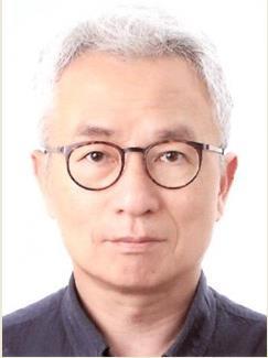 ▲안호상 세종문화회관 신임 사장 (사진제공=서울시)