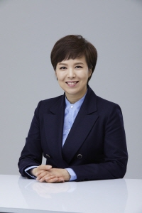 ▲김은혜 국민의힘 의원
