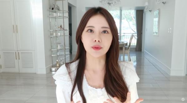 (출처=아옳이 유튜브 캡처)
