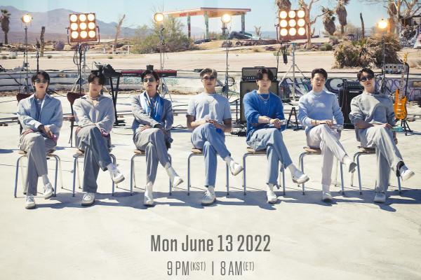 '스우파' 웨이비 리수, 학폭 의혹 논란