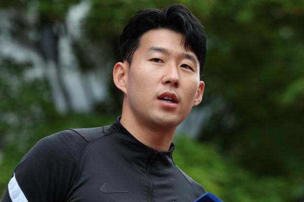 '멘사 회원' 배우 하연주, 비연예인 사업가와 20일 결혼