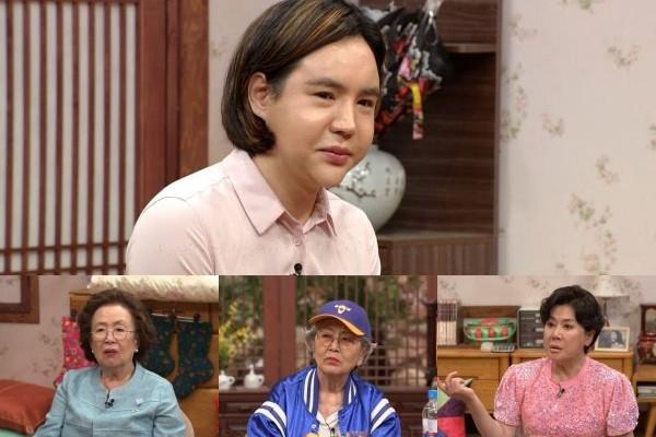 """박서준, 마블 영화 '캡틴 마블2' 출연하나?…소속사 """"노코멘트"""""""