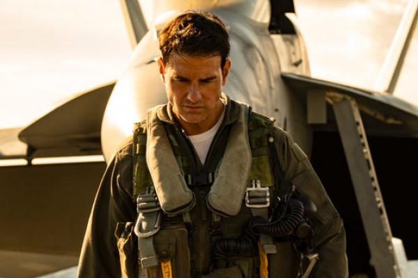 """김구라, 두 아이 아빠 됐다…""""MC 그리와 22살 터울"""""""