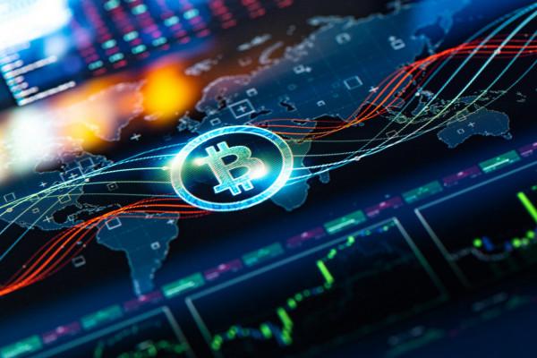 [이슈크래커] '악성 갑질' 키우는 배달앱 리뷰