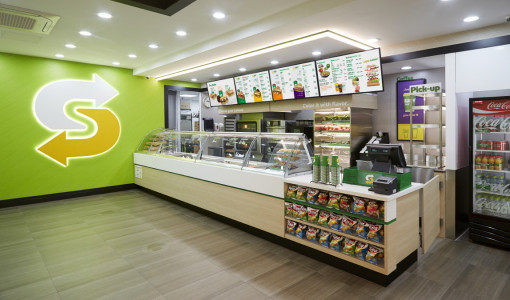SK, 2025년까지 첨단소재 5.1兆 투자
