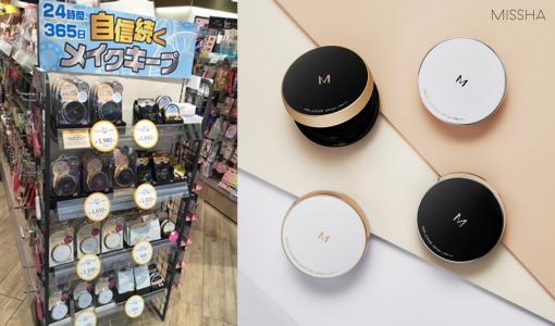 서울우유 피자·부리또 나온다…신시장 육성하는 유업계