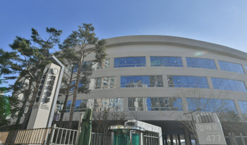 1분기 세수 32.6조 더 걷혀…부동산ㆍ법인세 수입 급증