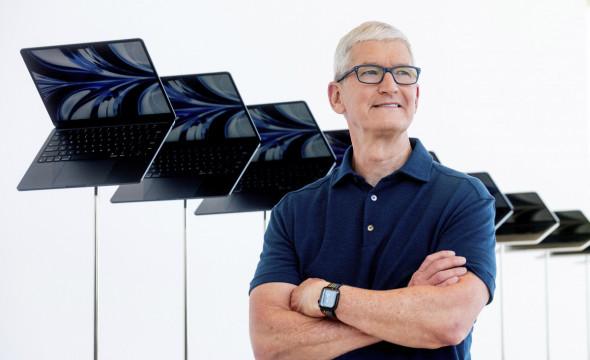 '오징어 게임 대박' 넷플릭스 가입자 438만 명 급증