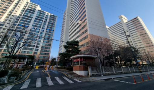 사업 따면 단숨에 '1조 클럽'…건설사 '리모델링' 물량 확보전 치열