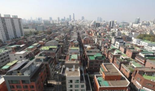분양시장 기대감 전국 확산…5월 분양경기 전망 '맑음'