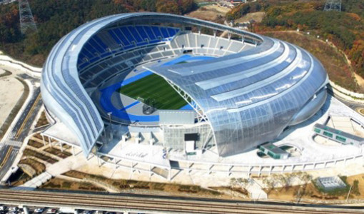 7년 만에 광화문 떠나는 '세월호 기억공간'…서울시-시의회 반목하나